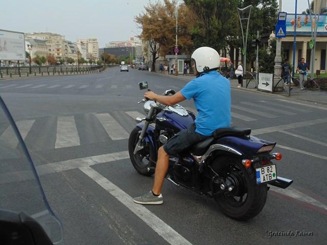passeando - Passeando pelos Balcãs... rumo à Roménia! - Página 10 DSC02525