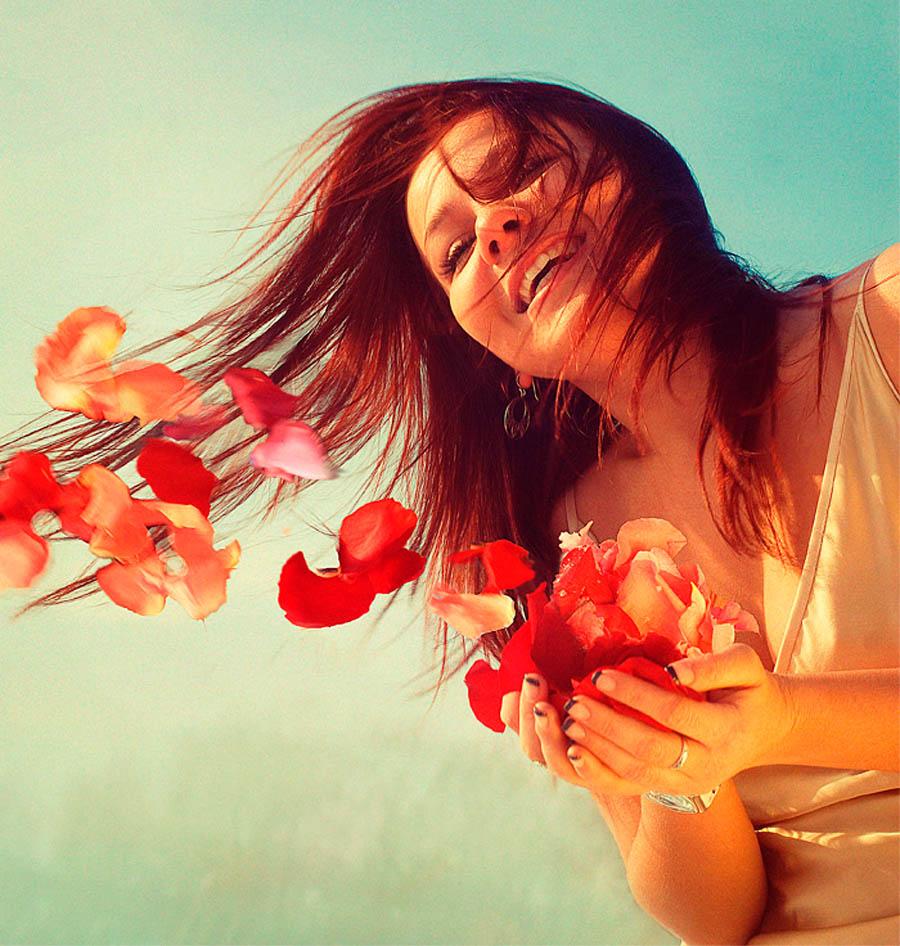 счастлив вопреки картинки значит, если фотограф