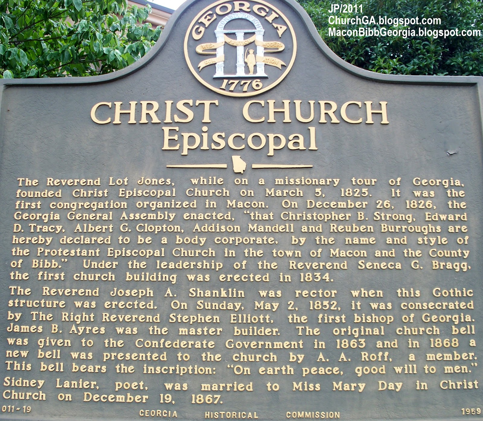 a history of the episcopal church From the time of the reformation, the church of england followed explorers, traders, colonists, and missionaries into the far reaches of the known world the colonial churches generally exercised administrative autonomy within the historical and creedal context of the mother church as the successor.