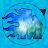 robert clements avatar image