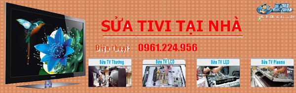 Sửa tivi lg tại sài đồng long biên hà nội