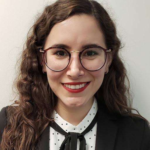 Alejandra Chapa