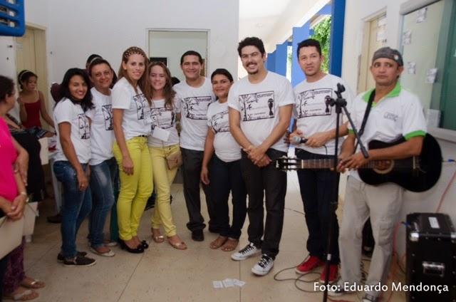 Ufersa promove o 2º Seminário de Educação do Campo