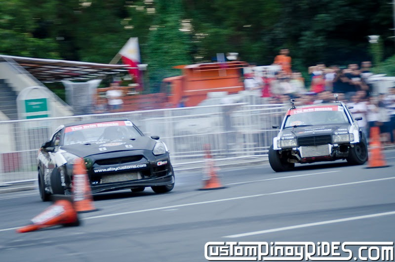 Drift Muscle Philippines Custom Pinoy Rides Car Photography Manila pic9