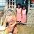 Pandiarajan Rathinam avatar image