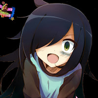 Tomoko Kuroki contact information
