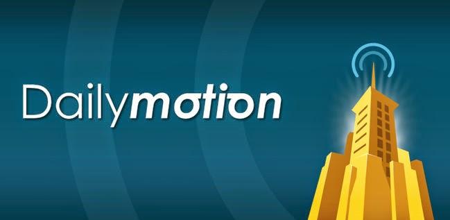 dailymotion_video_stream.jpg