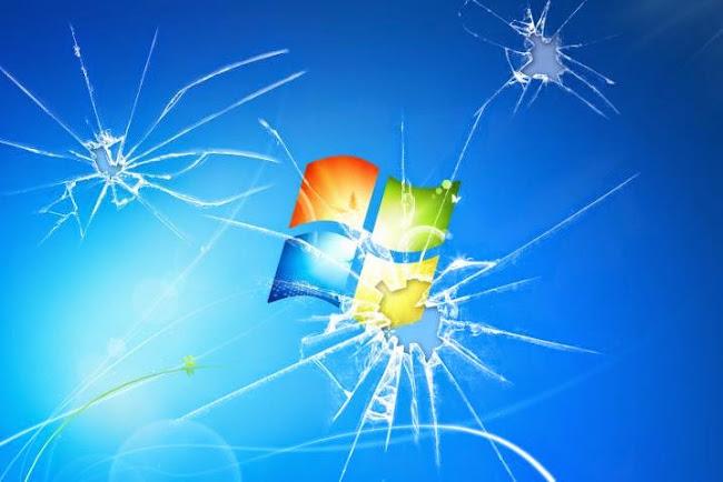 En Italia se libran de la tasa Microsoft
