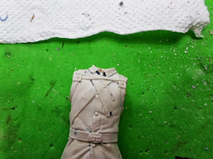 Conversão: um Yanque por um Soldado Imperial Brasileiro 120mm SAM_0357