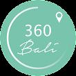 360bali