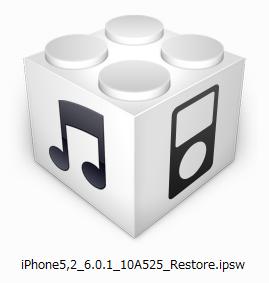 iPhone5,2_6.0.1_10A525_Restore.ipsw
