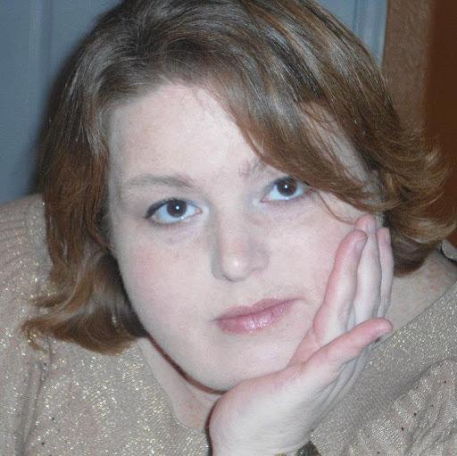 Kelly Griffon