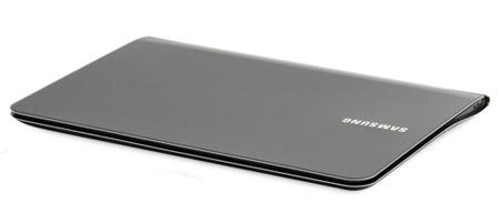 Samsung 900X3A-B01