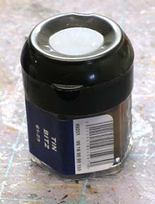 GW Tin Bitz paint