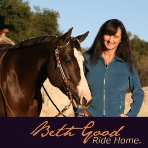 Beth Good - PrimeHorseProperty.com