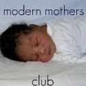modernmothersclub.com