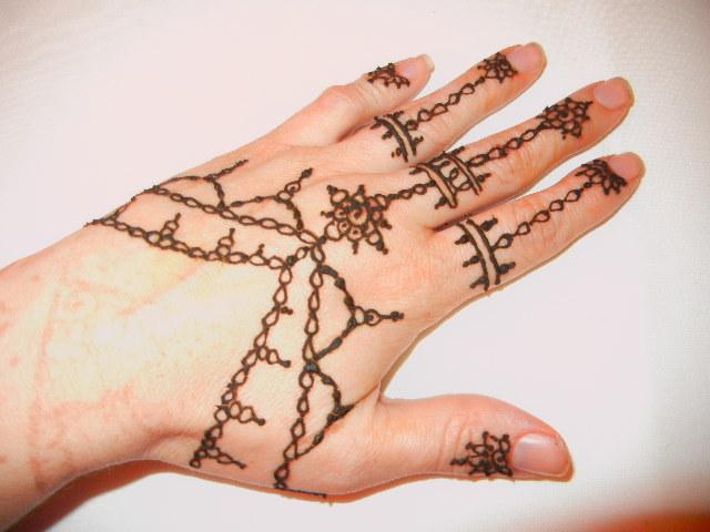 Henna Tattoo Miami : Beachcombers bazaar henna studio and supply vacation tattoo