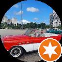 Tambet K