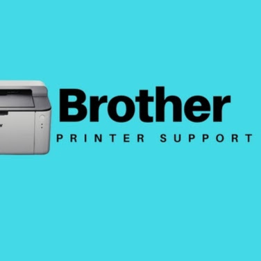 How to Fix Brother Printer Paper Jam Inside | Printer Technical Support