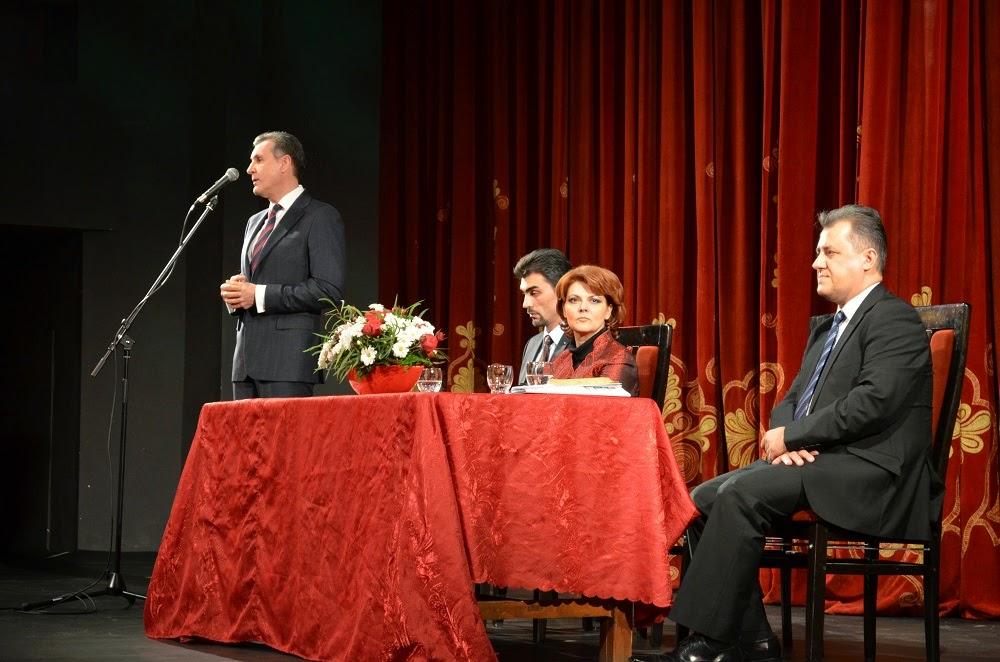 Vizita Principelui Radu în municipiul Craiova