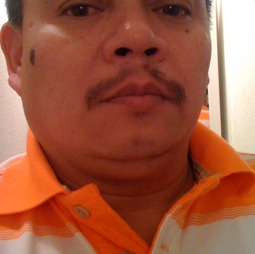 William Vasquez