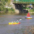 Raid Kayak Aventure 2010