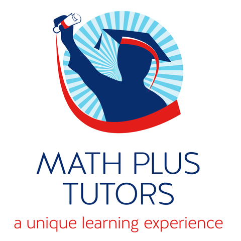 Math-Plus-Tutors-Square.png