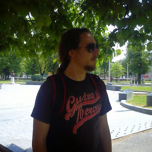 Mirko Vadlja, Composer freelance coder