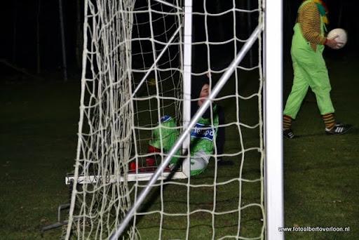 Carnaval voetbal toernooi  sss18 overloon 16-02-2012 (22).JPG