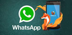 whatsapp-firefox-os