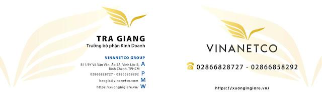 Sample Name Card - Code : namecard048