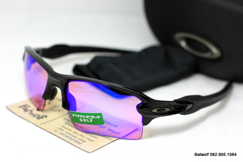 721bde1cd9b Oakley Flak 2.0 Xl Prizm Golf
