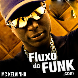 Download MC Kelvinho - Tirando Onda Mp3