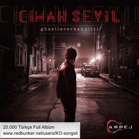 cihan_sevil-guzeller_erken_gitti-2015-full_album.jpg
