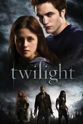 Twilight (2008) BluRay 720p HD Watch Online, Download Full Movie For Free