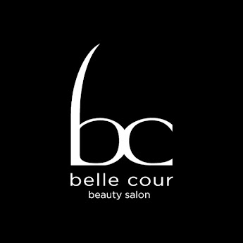Belle Cour Beauty Salon Victoria about