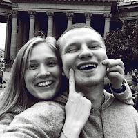 Вадим Ошур's avatar