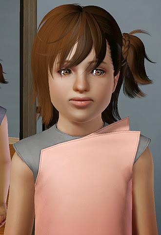 Daphne-Child.jpg