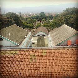 Rumah Sakit Al Islam Bandung's profile photo