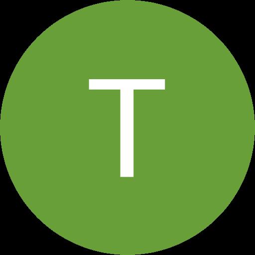 Tilo Hammer