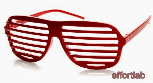 shutter-shades