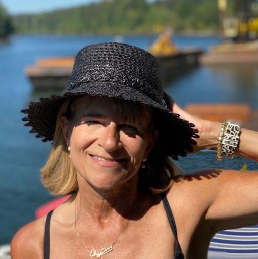 Kelly Holtz