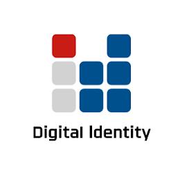 株式会社デジタルアイデンティティ logo
