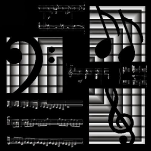 musicone-1.jpg