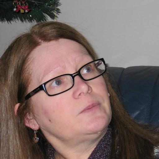 Janice Mullen