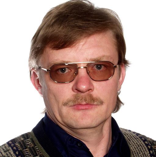Robert Schubert