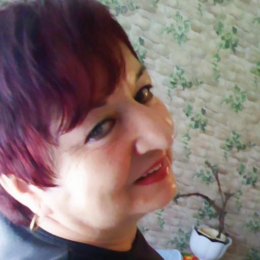 contactos mujeres en murcia algeciras