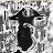 Steph Salus avatar image