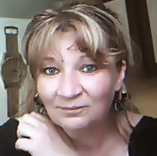 Edit Tolner profilképe
