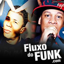 Download MC Magrinho - Da Pra Mim Da Pra Ele 2014 Mp3